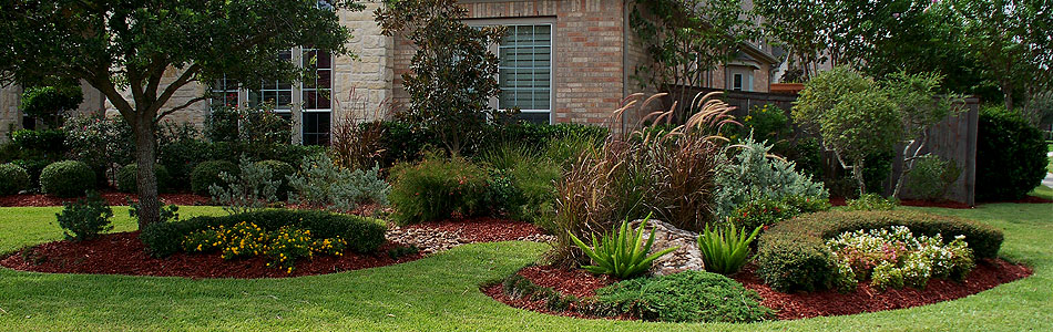 High Quality Bdh Landscaping Design Inspirations